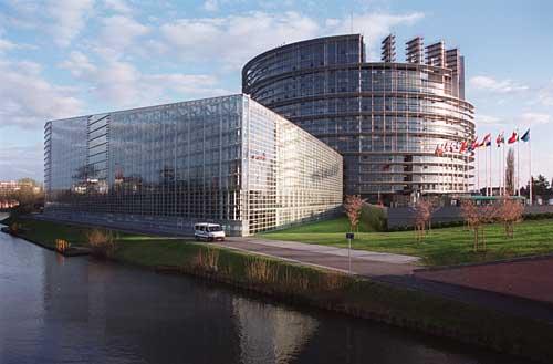 europai-parlament-oroszorszag-mar-nem-strategiai-partnere-az-unionak_107031